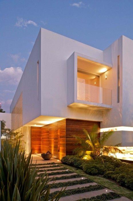 Arquitectos Divece Arquitectos