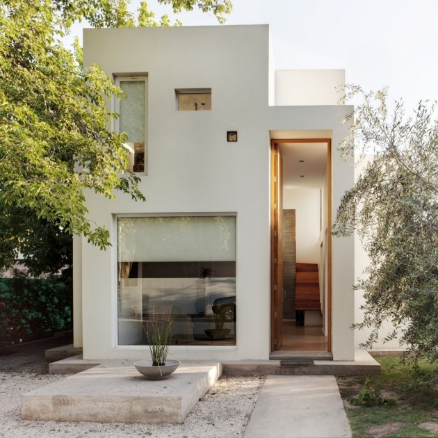 casa besares_arquinoma