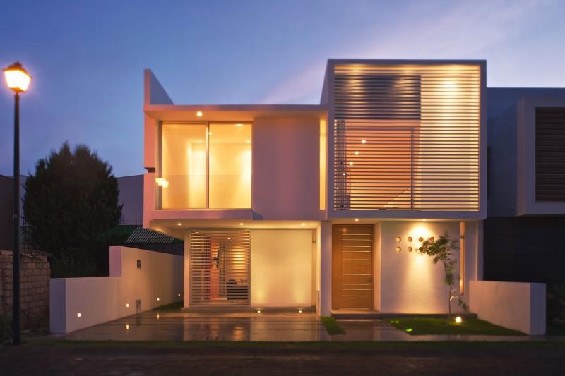 Seth-Navarrete-House-Agraz Arquitectos