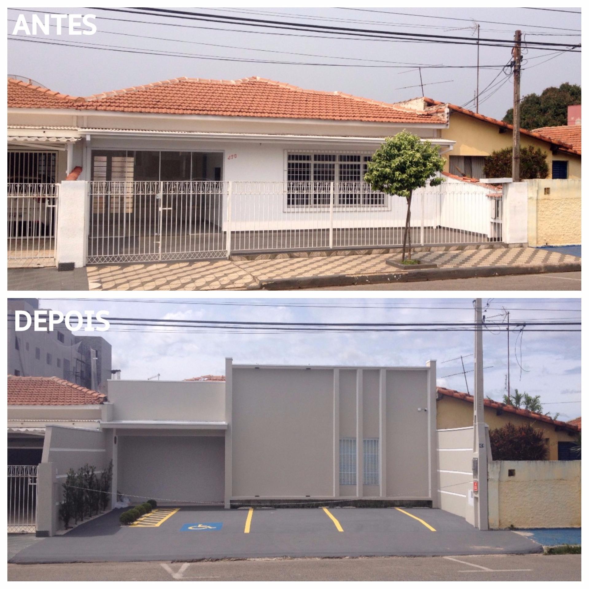 Antes_depois_clinica