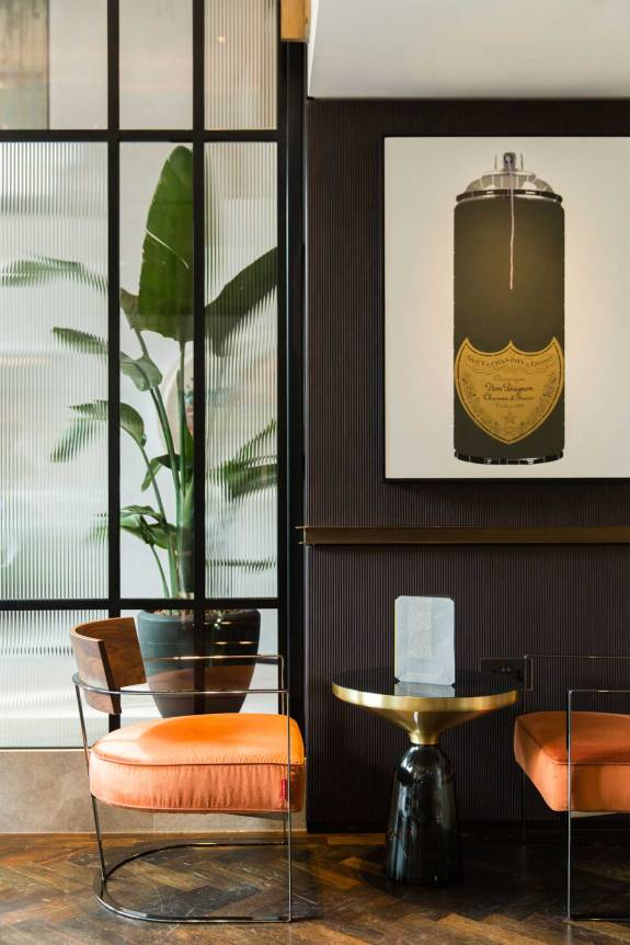 The-Athenaeum-Hotel-and-Residences-London-by-Kinnersley-Kent-Design-Yellowtrace-05