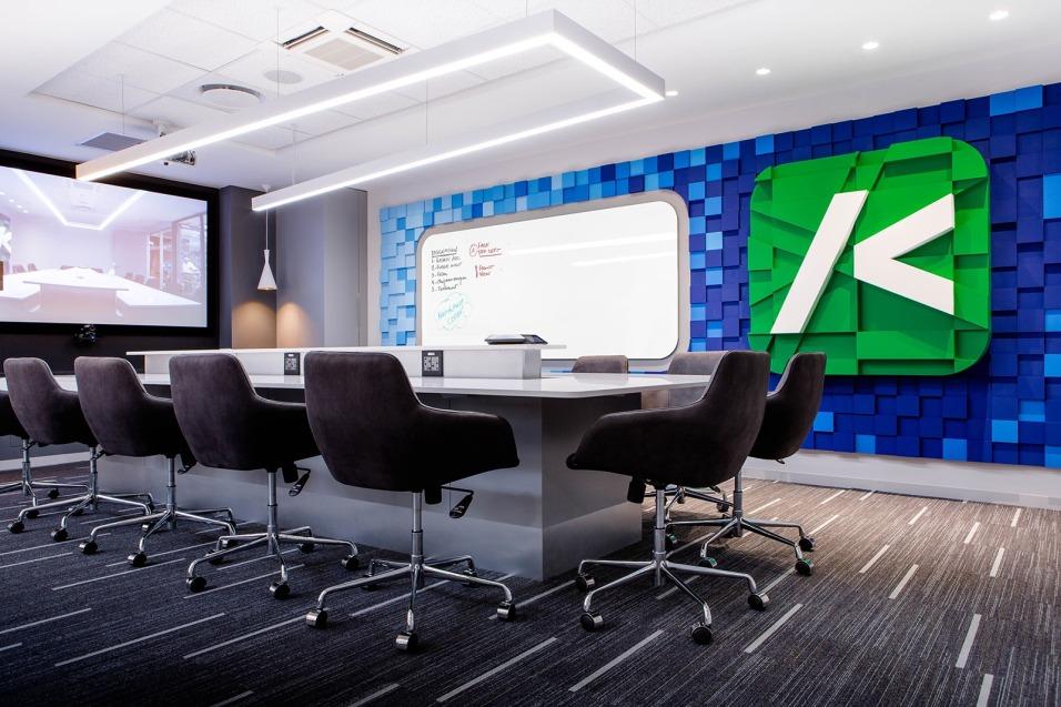 Design Conduit Interior Design