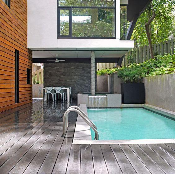 piscina_04