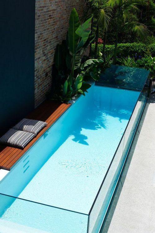 piscina_07
