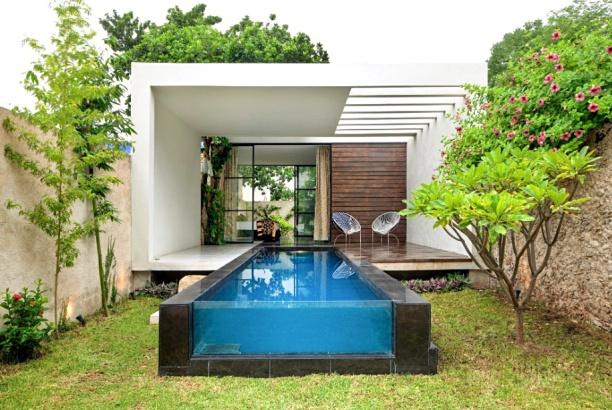 piscina_elevada