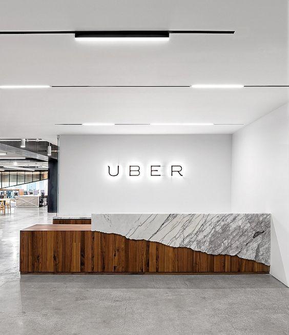 uber_eua
