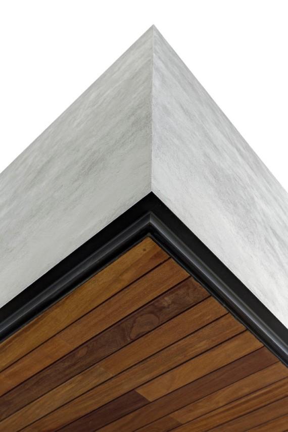 estrutura metalica_Elías Rizo Arquitectos