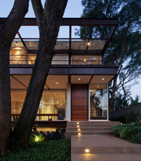 estrutura metalica_Vasco Lopes Arquitetura
