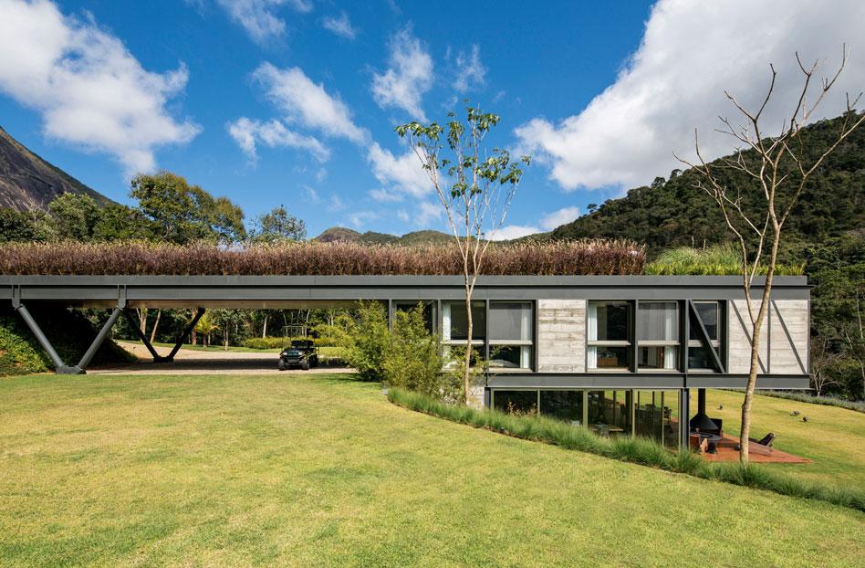 residencia-jg_mpg arquitetura
